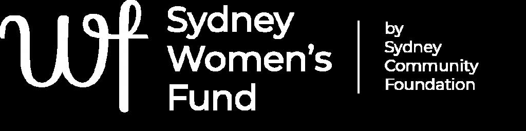 Sydney Womens Fund